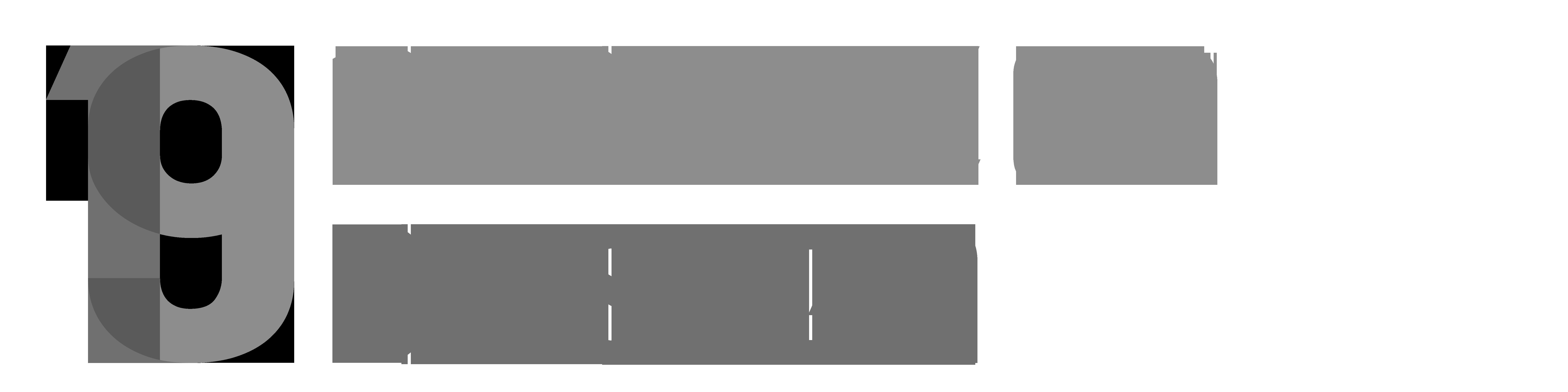 Nineteen Design logo