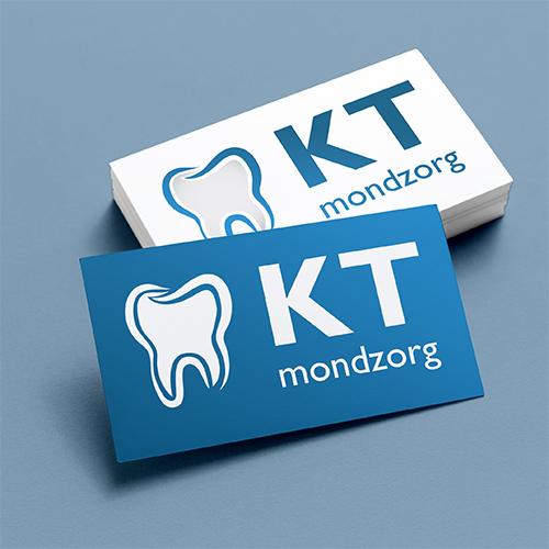 ND_projecten_KTmondzorg_01